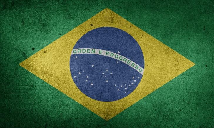 ブラジルの奴隷制度に見るコーヒーの歴史