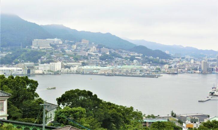 日本におけるコーヒーの歴史は?