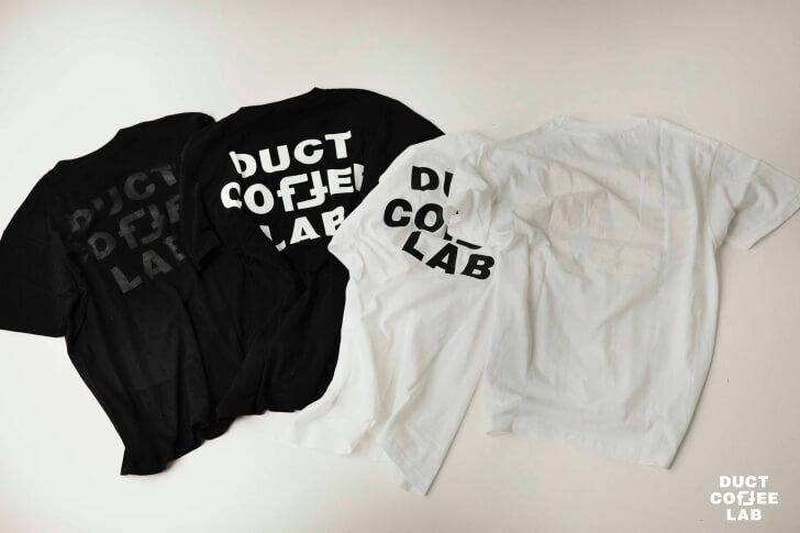 オリジナルTシャツのデザイン