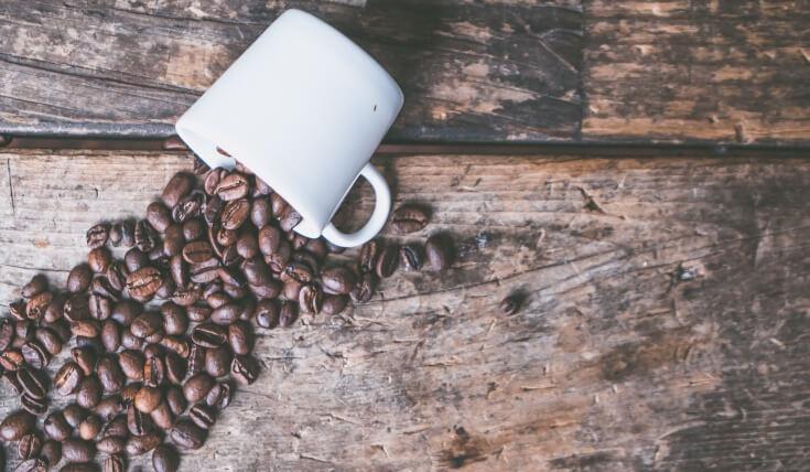 サードウェーブコーヒーの3つのポイント