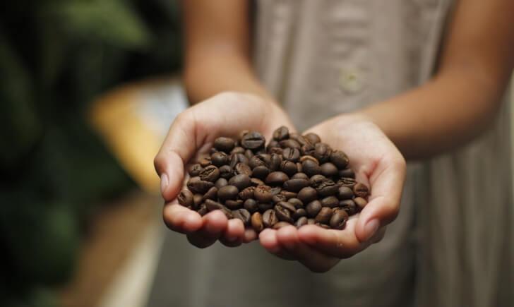 おしゃれなコーヒーギフトで大切な人を喜ばせよう!