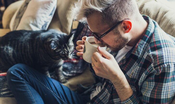 おしゃれなコーヒーメジャースプーンで美味しいコーヒーを