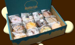 MuffinLab