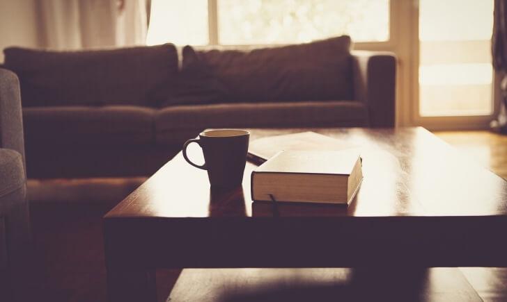 コーヒーかすはこんなニオイに最適!