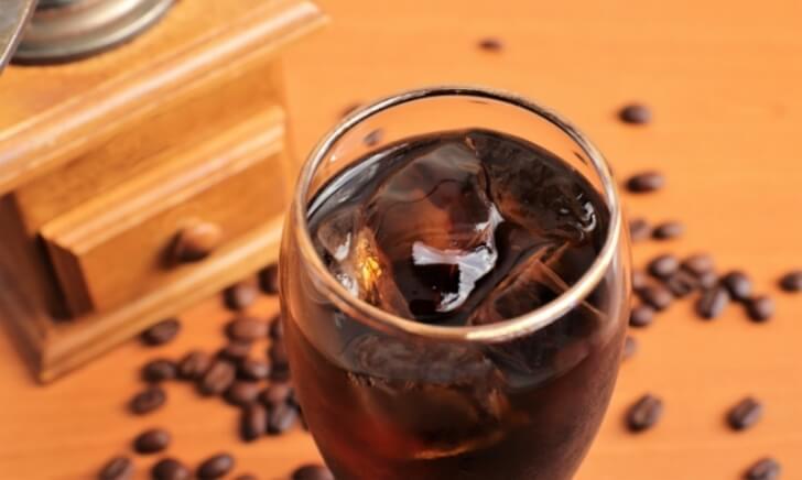 水出しコーヒーを淹れる器具の選び方