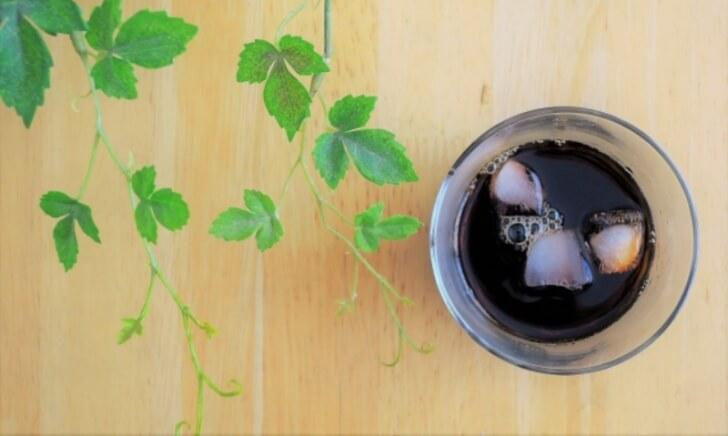 水出しコーヒーの淹れ方は大きく分けると2パターン
