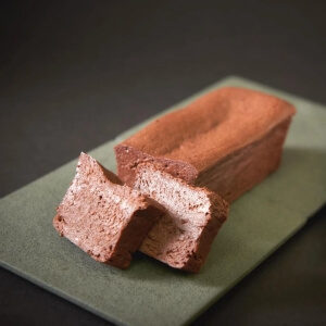 ダンデライオン・チョコレート ガトーショコラ