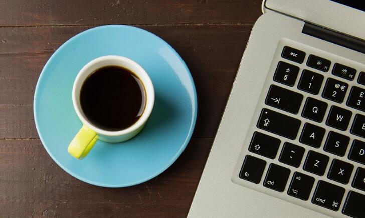 コーヒーのサブスクってどんなサービス?