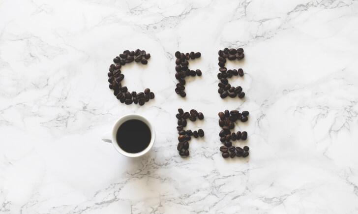 コーヒーのサブスクおすすめ12選!システムとポイントを解説