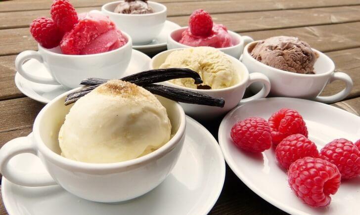 通販で買える!人気&おすすめアイスクリーム15選