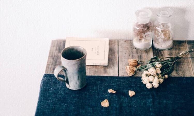 TAILORED CAFE online storeでお気に入りのコーヒーを探してみよう