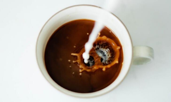 コーヒーフレッシュの選び方